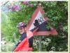 enns_2008-05-21-17-20-53