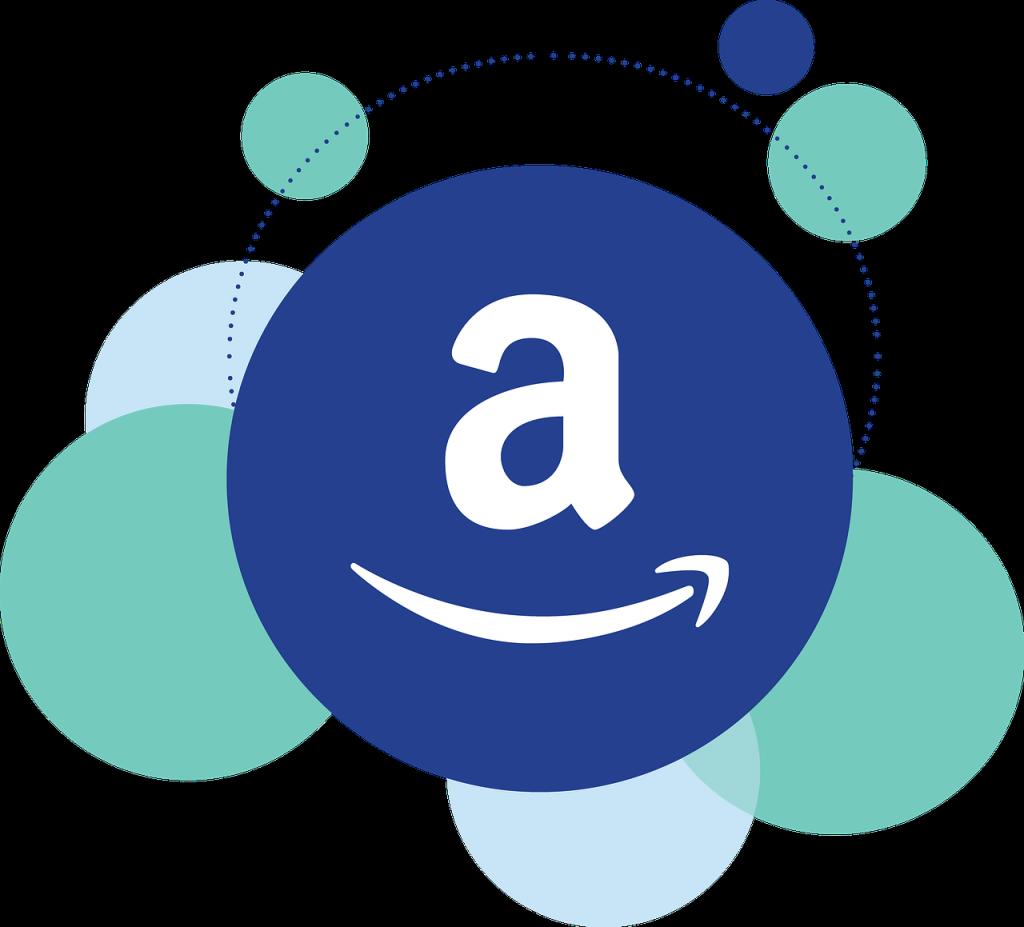 Amazon head quarter